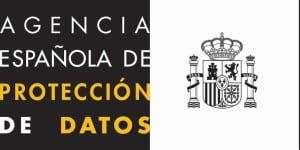 Implantación LOPD en Sevilla