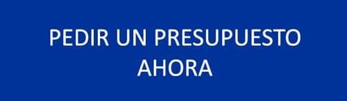 Presupuesto RGPD Sevilla