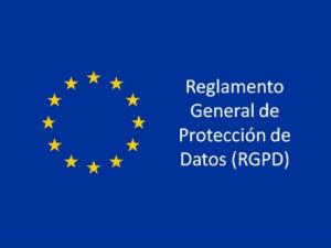 Solicita Presupuesto adaptación RGPD en Sevilla